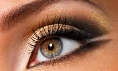 Göz Makyajında Dikkat edilmesi Gereken Detaylar