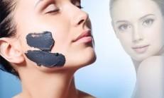 Bayanlara Güzellik Maskeleri