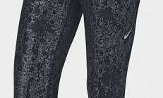 Nike Bayan Tayt Modelleri