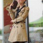 Baharlık-Bayan-Ceketlerı-1
