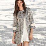 Baharlık-Bayan-Ceketlerı-11