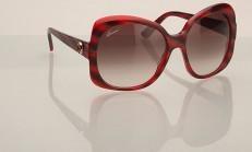 Gucci Bayan Güneş Gözlüğü Modelleri