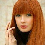 kahküllü-bakır-rengi-uzun-saç-modeli2