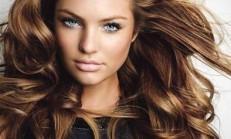 Saçlarınızı Hızlı Uzatmak İçin En İyi Formül