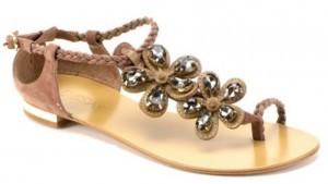 taşlı-sandalet-modelleri
