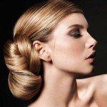 fransız-topuzu-saç-modeli