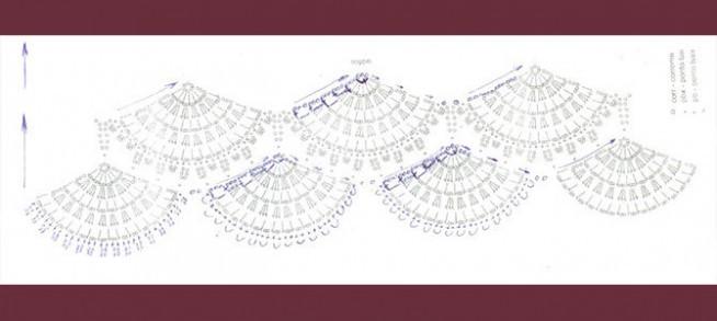 semali-dantel-bluz-modeli