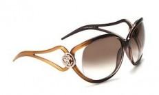 Zarif Ve Şık Bayan Güneş Gözlüğü Modelleri