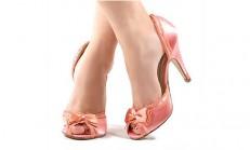 Derimod Yaz Sezonu Bayan Ayakkabıları