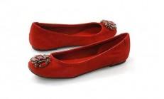 Hotiç Bayan Babet Modelleri