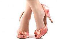 Bayanlar İçin İdeal Ayakkabı Seçimi Nasıl Olmalıdır ?