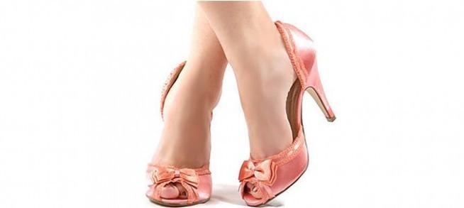 bayanlarda-ideal-ayakkabi-secimi