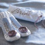 bridal-ballerina-flats-ballet-slippers-bridal