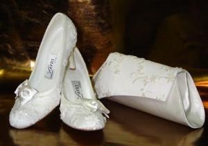 2013-gelin-ayakkabıları
