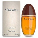 CALVIN_KLEIN_OBSESSION_FOR_WOMEN_wbcz_440_x_441_67974__85673_zoom