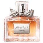 DIOR-Miss_Dior-Miss_Dior_Le_Parfum