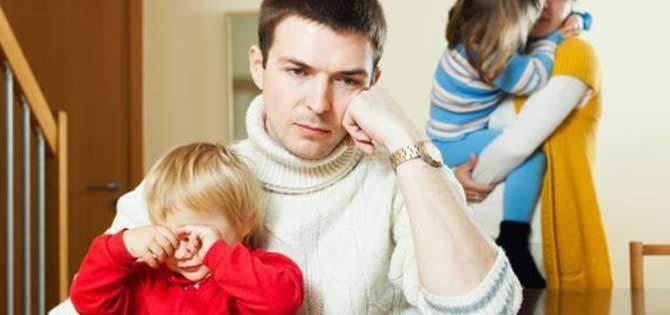 babalarda-depresyon