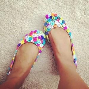 bayan-ayakkabi-modelleri-22