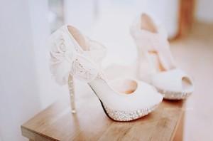 gelinlik-ayakkabilari2