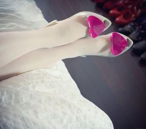heels-melissa-shoes-vivienne-westwood-Favim.com-204393