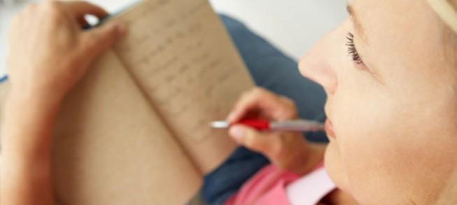 kadin-hobileri-kitap-yazmak