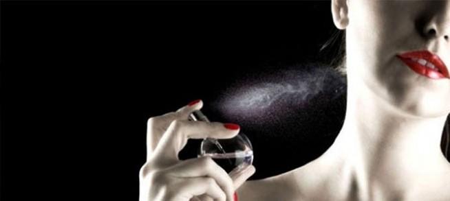 seksi-bayan-parfumleri-2014