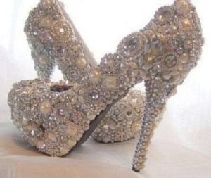 taşlı-boncuklu-gelin-ayakkabi-modelleri