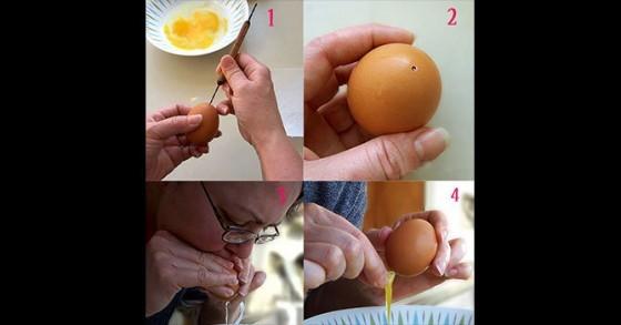 yumurta-sanati-yumurta-delme