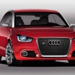 Audi-A1-modeli1