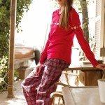 2013-pijama-takımı-çeşitleri