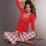 Ekose-Pijama-Takim__50493652_0