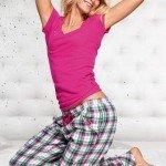 Modern-victoria-secret-bayan-pijama-takımları