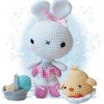 civcivli-amigurumi-oyuncak-bebek-modeli