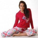 gonca-uzun-kol-poplin-ekose-pijama-takim-22baa1