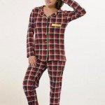 gu-bayan-pijama-takim-9333