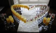 Harika Bir Düğün İçin Öneriler