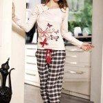 maranda-pijama-6157-1