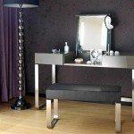 tuvalet masası1