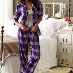 yeni-sezon-pijama-modelleri16