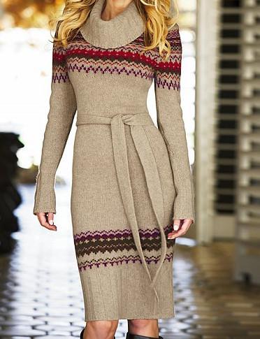 75aa539b498aa 2013-2014-triko-elbise-modelleri-47 - Bayan Hobileri