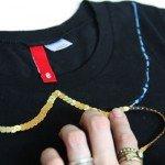 DIYsequint-shirt_step6