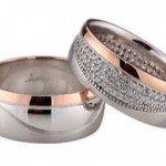 Jival-wedding-alyans-koleksiyonu-03-e1358125196990