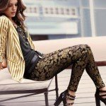 calzedonia-fall-winter-2013-new-collection-01