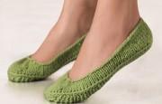 Babet Çorap Modeli Anlatımlı