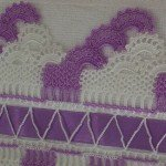 degisik-havlu-kenari-ornekleri-6