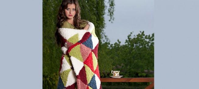 haraso-örgü-battaniye-motifi