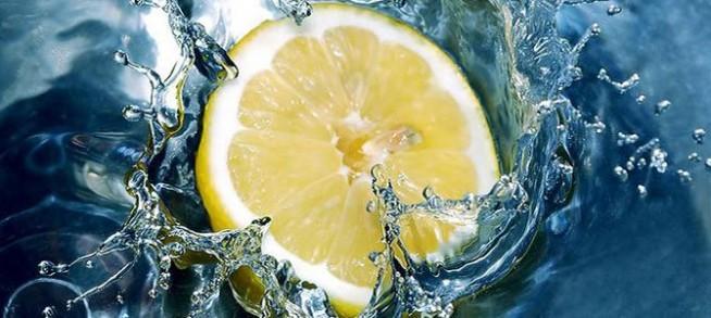 limonlu-su-faydaları-1
