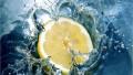 Limonlu Su İle Nasıl Zayıflanır ?