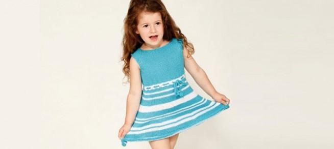 orgu-bebek-elbise-modeli12