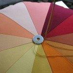 patchwork-minder-yapilişi-13